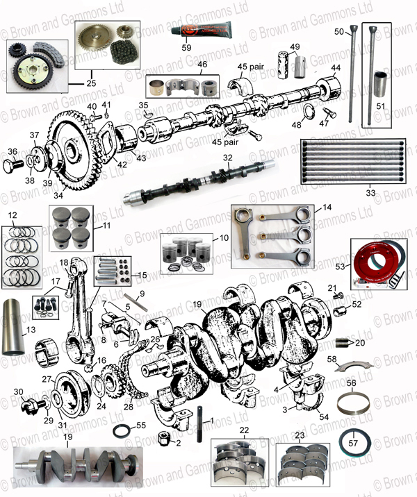 Porsche And Bmw 7 Speed Manual moreover Bmw M12 Engine Parts further 1990 Bronco 2 Wiring Diagram For Transfer Case likewise P 0900c15280088580 likewise Shifter Wire Harness For 2006 Impala. on manual shift boots