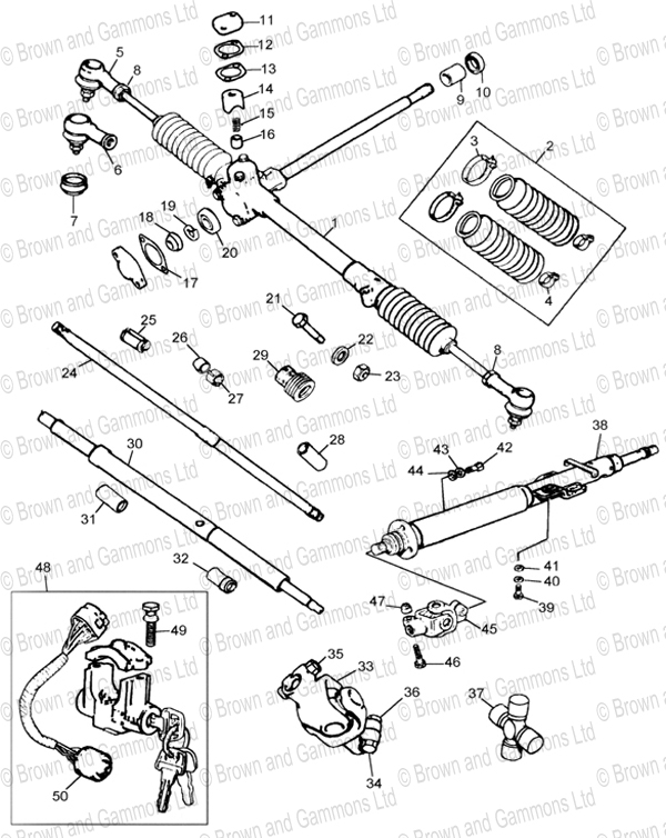 1978 mgb wiring harness diagram with Mgb Steering Diagrams on 1975 Fiat Wiring Diagram Color in addition Mgb Steering Diagrams moreover 1969 Ford 302 Engine Wiring Diagrams besides 1970 Mg Midget Wiring Diagram additionally Wiring Diagram For Triumph Spitfire.