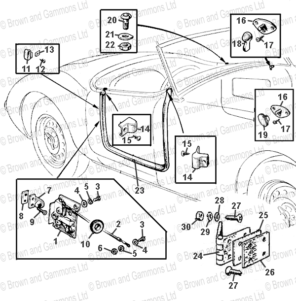 73 mg midget wiring diagrams mg midget transmission