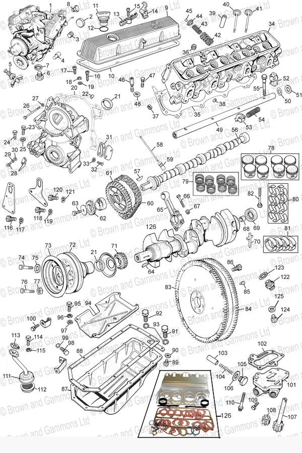 1977 dodge d100 ignition wiring diagram  dodge  auto
