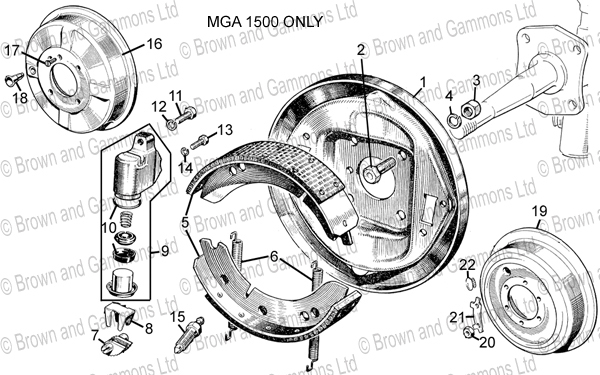 87 mazda b2200 engine diagram  mazda  auto wiring diagram