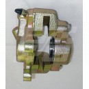Image for CALIPER LH NEW