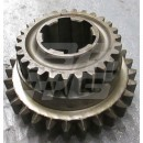Image for GEAR 1ST SPEED WITH HUB