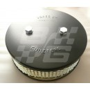 Image for MGA AIR FILTER ASSY REAR