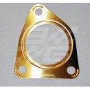 Image for Gasket cat MGF/TF
