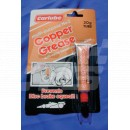 Image for COPPER GREASE 20GRM