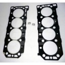 Image for K Series Head Gasket (LR Spec)