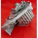 Image for Water Pump MG K Series O.E