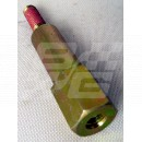 Image for pillar bolt mg ZR 25 MGF TF 45 ZS