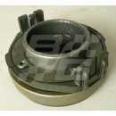 Image for CLUTCH BEARING MGF/TF