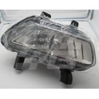 Image for Fog light o/s/front MG6