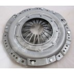 Image for Cover Assembly Clutch MG6 petrol