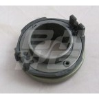 Image for Bearing Clutch Release MG6 Petrol