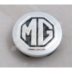 Image for Wheel Centre MG6/MG3 sport