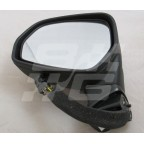 Image for Mirror Assembly LH MG3