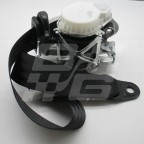 Image for Seat belt assembly front MG6