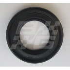 Image for Driveshaft oil seal MG3
