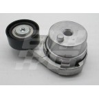 Image for Alternator tensioner MG3