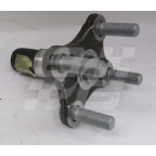 Image for MG3 Rear Stub Axle