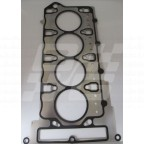 Image for Cylinder head gasket MG3