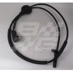 Image for Front wheel Speed sensor MG6
