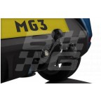Image for Tow Bar MG3