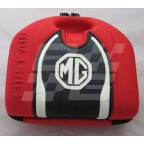 Image for MG Branded First Aid Kit