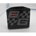 Image for Rear Storage bins MG GS (set of 2)
