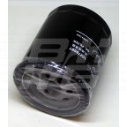 Image for Oil filter Manual New MG ZS & MG3 New shape