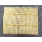 Image for Air filter 1.0 New MG ZS