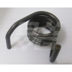 Image for Clutch pedal spring  MG3