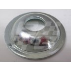 Image for BUMPER SPACER WASHER MIDGET