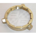Image for MGB Brass 3rd/4th race spec baulk ring