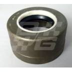 Image for GEARBOX REAR OIL SEAL MGA 1500