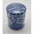 Image for Oil Filter MG GS