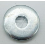 Image for CUP WASHER TAPPET COVER MGB