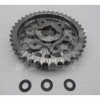 Image for CAM SPROCKET VERNIER MGC