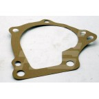 Image for WATER PUMP GASKET - MGC