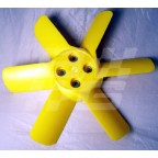Image for FAN PLASTIC 1275 MIDGET