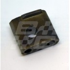 Image for ROCKER SHAFT BRACKET MIDGET