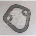 Image for GASKET MGC FUEL PUMP GASKET