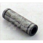 Image for VALVE GUIDE INLET MGB MGA