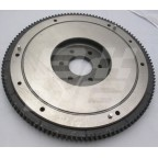 Image for RECON MGB 3 BRG FLYWHEEL