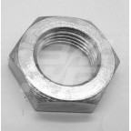 Image for STEERING WHEEL NUT TD/TF