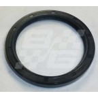 Image for OIL SEAL REAR C/SHAFT MID1500