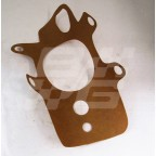 Image for GASKET FRONT GEARBOX MIDG 1500