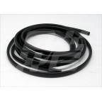 Image for WIPER WIRE OE TYPE