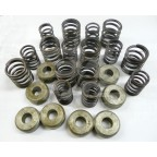 Image for VALVE SPRING KIT TTYPE