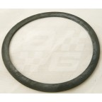 Image for AIR FILTER SEAL MGB