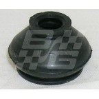 Image for BOOT TRACK ROD END MGB MID